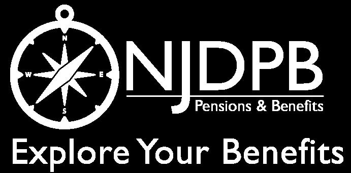 NJDPB